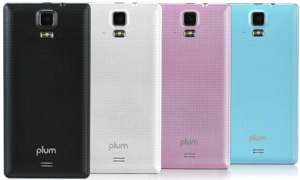 Plum Sync 5.0