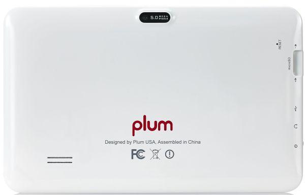 Plum Link Plus