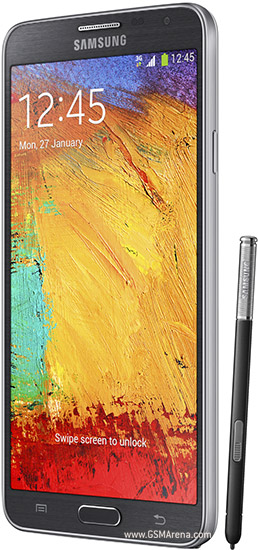 فریمور گوشی Galaxy Note 3 Neo - N7505 _* فارسی*_( Official ROM )