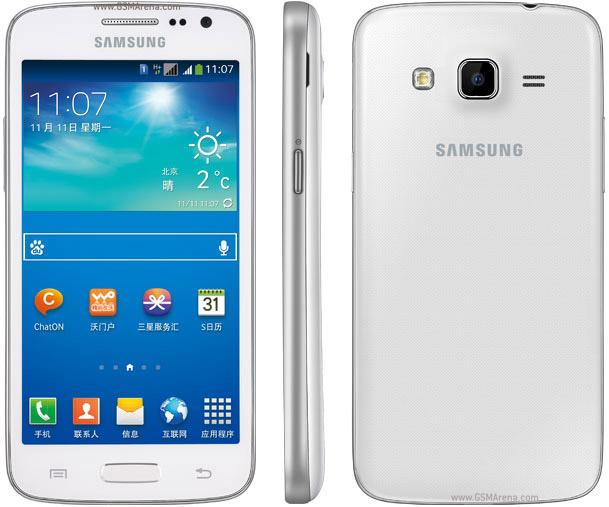 samsung galaxy s7562 price