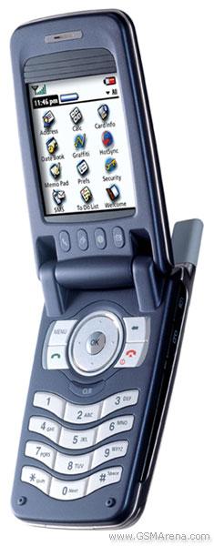 Samsung i530