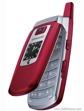 Samsung A411