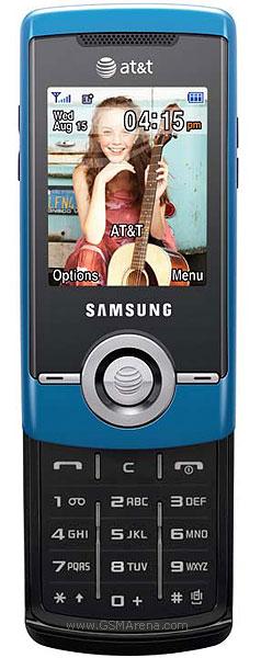 Samsung A777