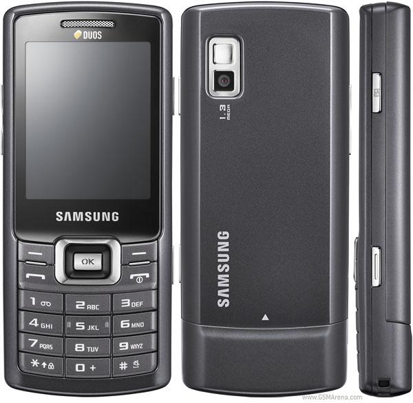 samsung c5212 pictures official photos rh gsmarena com Samsung C5212 Duos Samsung Mobile C5212