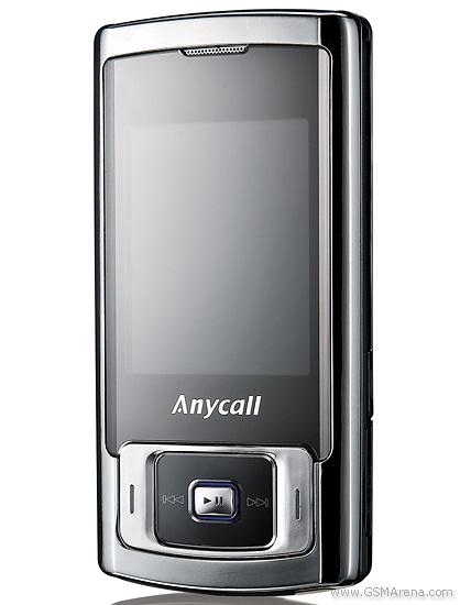 Samsung F268