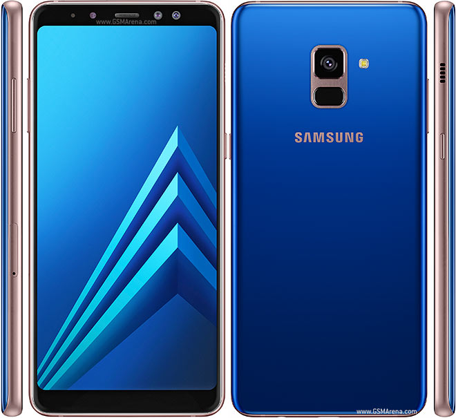Samsung galaxy a8 2018 full phone specifications samsung galaxy a8 2018 stopboris Gallery