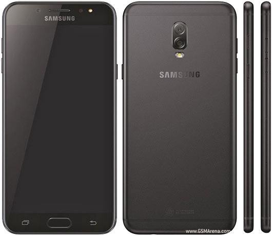 Resultado de imagem para Samsung Galaxy C7