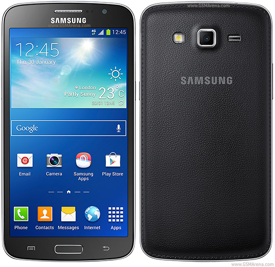 samsung grand 2 firmware 4 4 2 download | Lift For The 22