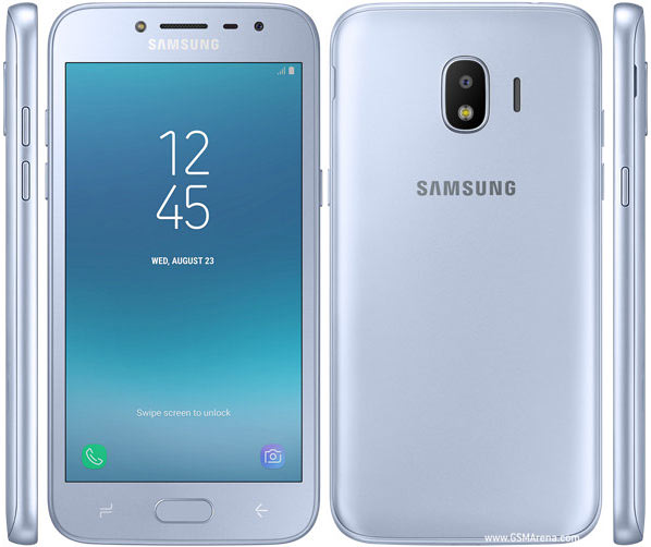 Samsung Galaxy J2 Pro 2018 price in nepal