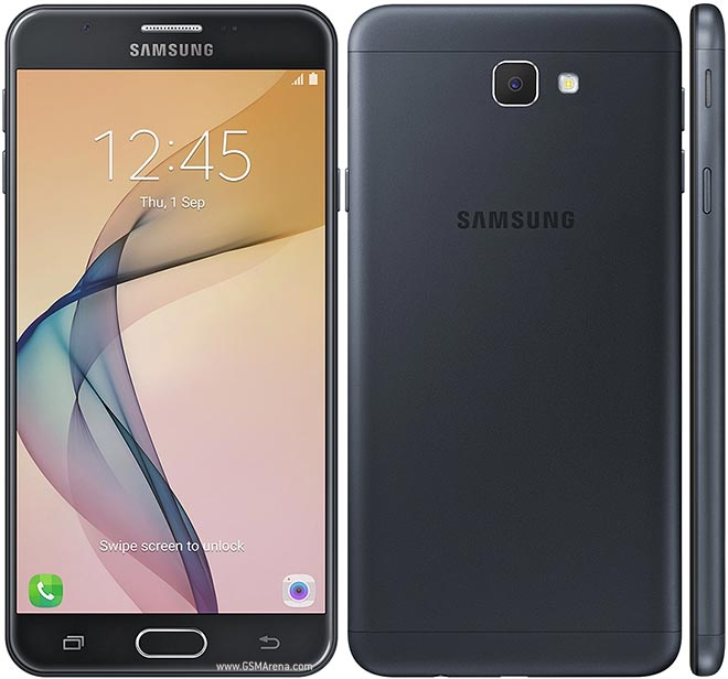 Samsung Galaxy J7 Prime Pictures Official Photos