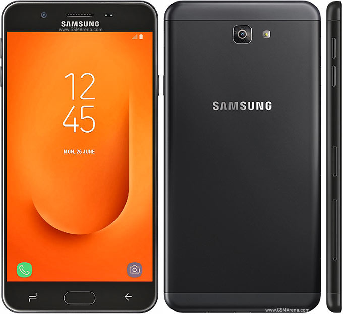 The Galaxy S II has a GHz dual core ARM Cortex-A9 processor that uses Samsung's own 'Exynos ' System on a chip (SoC) that was previously code-named