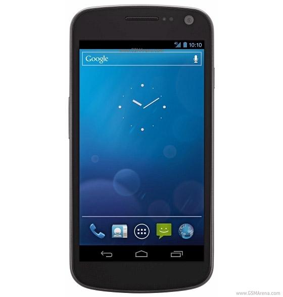 Samsung Galaxy Nexus i515