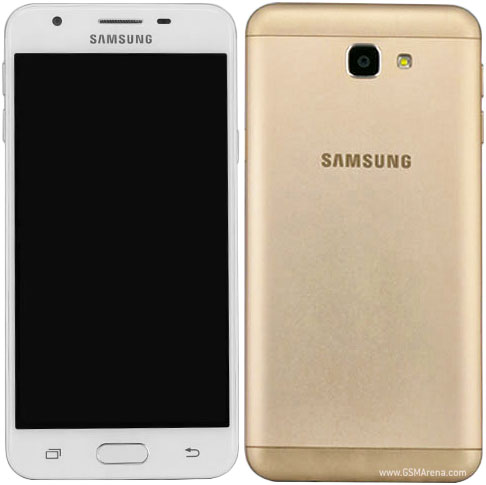 samsung galaxy on5 2016 pictures official photos