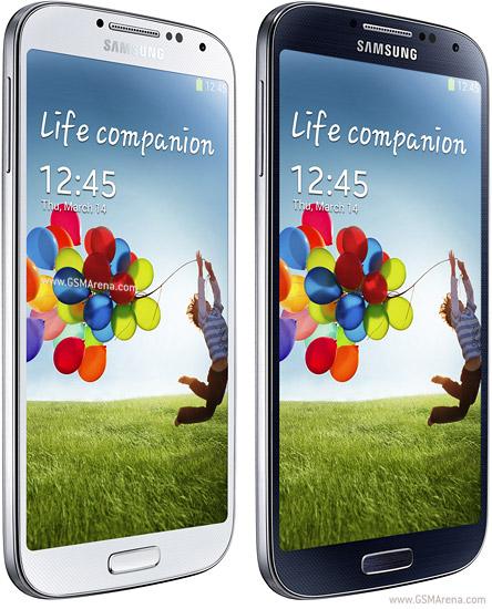 Картинки по запросу Samsung i9500