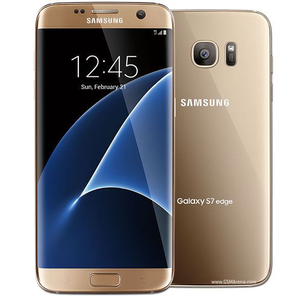 samsung-galaxy-s7-edge-usa1.jpg (594×580)