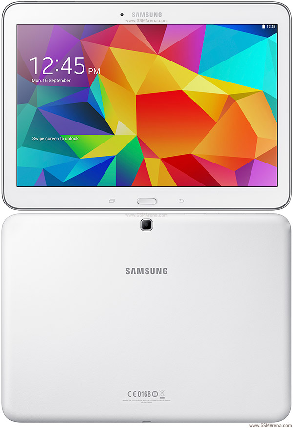 samsung galaxy tab 4 10 1 pictures official photos