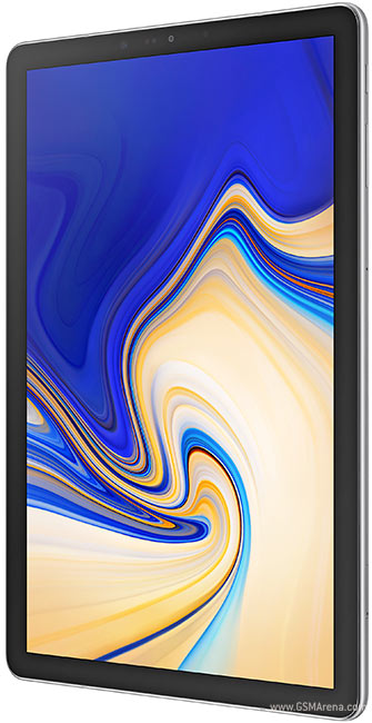 SAMSUNG GALAXY TAB S4 IN INDIA ~$791 FROM OCTOBER 20.