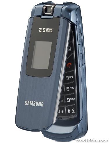 Samsung J630