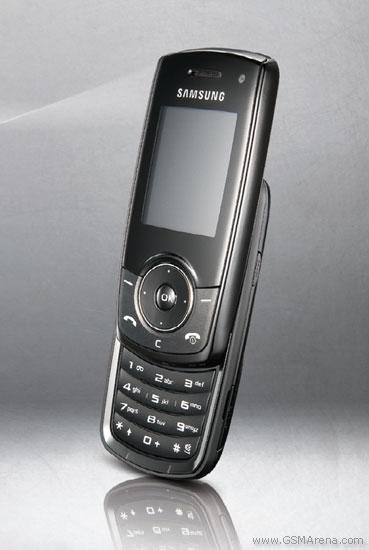 Samsung J750