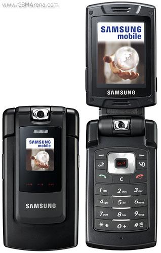Samsung P940