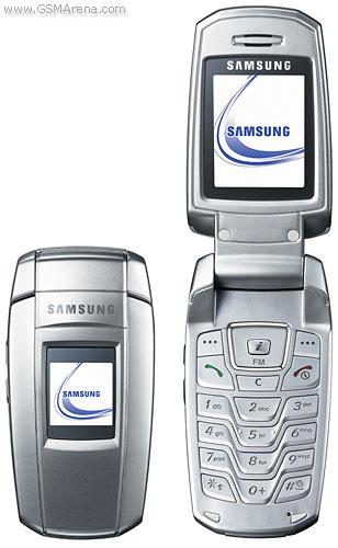 Samsung X300