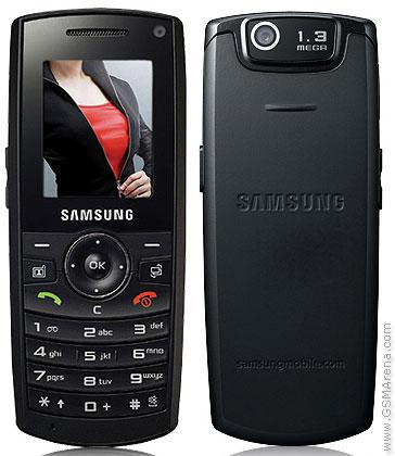 Samsung Z170