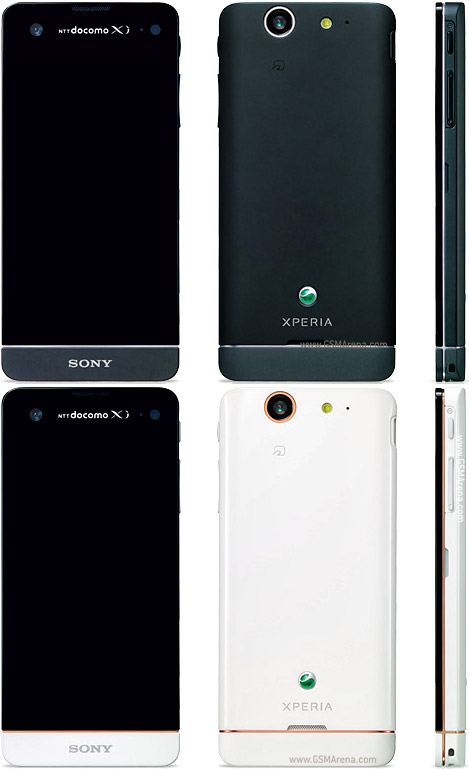 SONY XPERIA SX DRIVERS PC