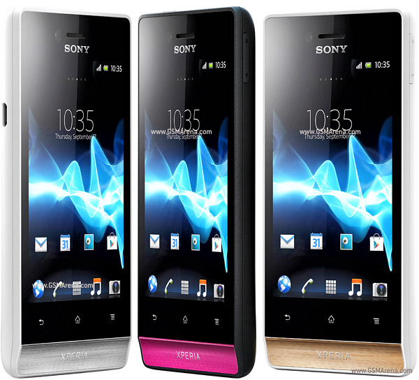 SONY XPERIA MIRO DRIVERS FOR WINDOWS DOWNLOAD