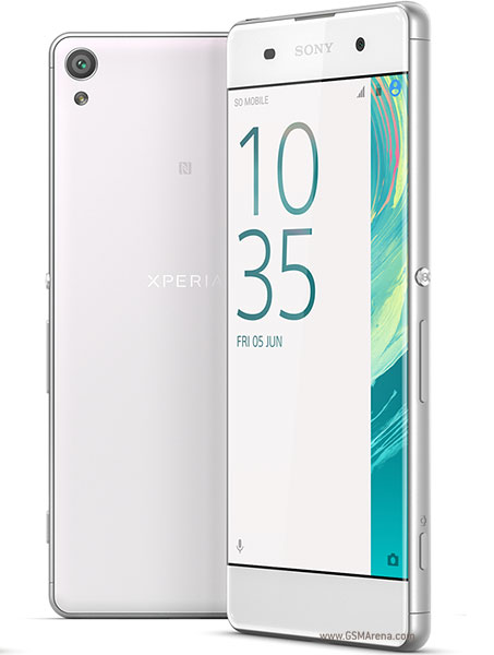 Xperia t deals uswitch