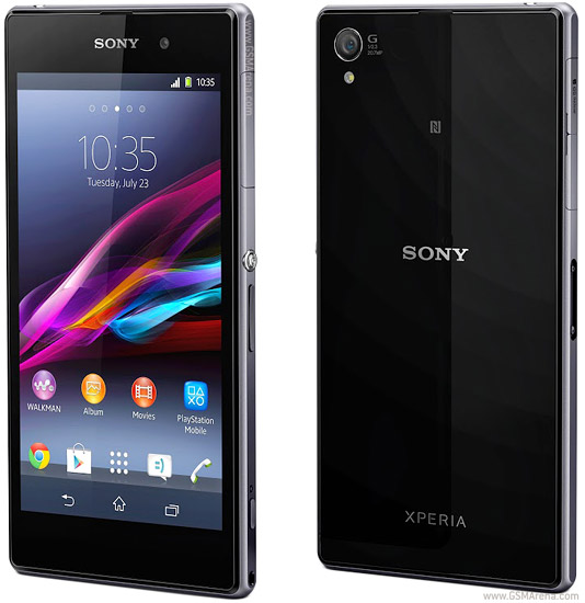 Sony xperia z1 vs lg g2 yahoo dating 4