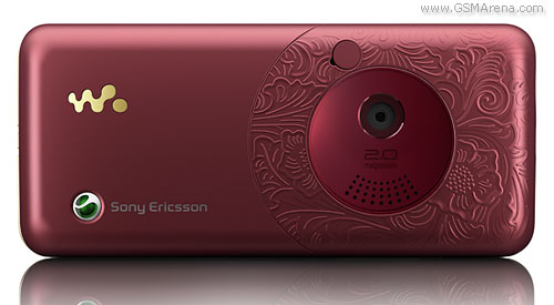 99+ Sony Ericsson W660 Full Phone Specifications. Sony Ericsson W660 ... 3e7280959f0