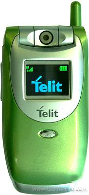 Telit T90