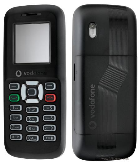 Vodafone 250