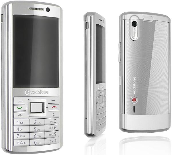 Vodafone 835