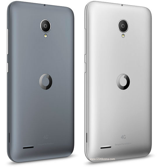vodafone smart prime  pictures official