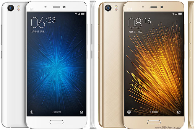Download Mi 5 Mi 5s Mi Note 2 And Redmi Note 4 Stock: Xiaomi Redmi Note 4 In Bangladesh