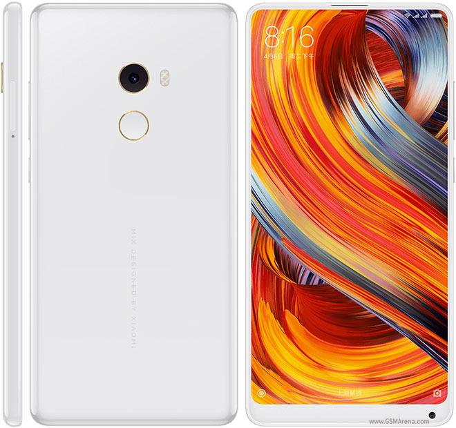 Xiaomi MIUI 9 güncellemesini alacak tüm telefon modellerini duyurdu
