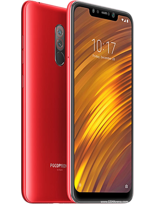 Image Result For Xiaomi Pocophone
