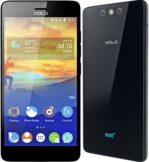 Image result for Xolo Black
