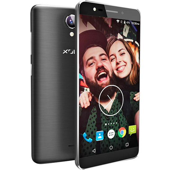 HOW TO ROOT XOLO ONE HD WITHOUT PC! - AndroidCUT