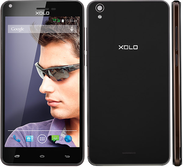 XOLO Q2000L