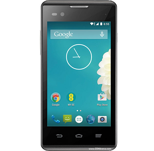 zte blade a410 pictures official photos