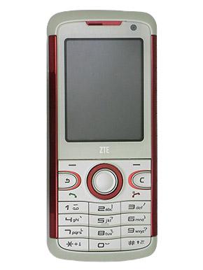 ZTE F100